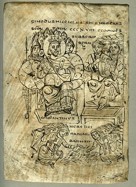 pembakaran-buku-arianus