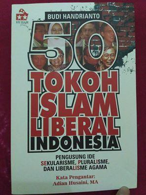 50-tokoh-liberal-indonesia