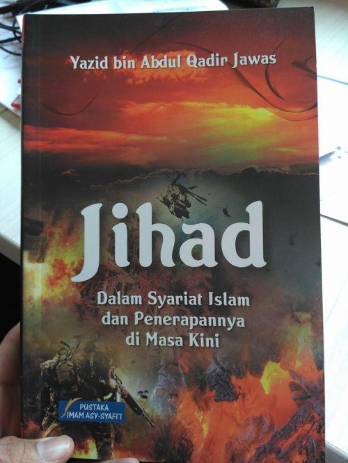 buku-fiqh-jihad-1