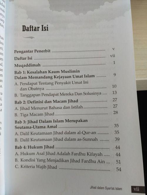buku-fiqh-jihad-2