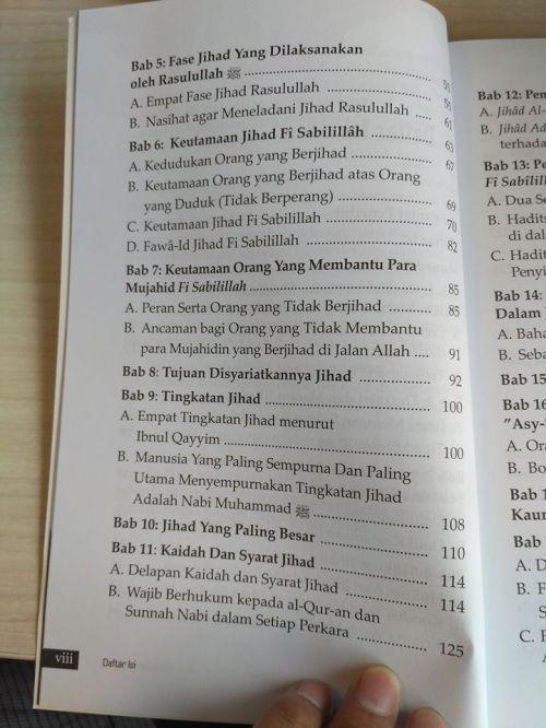 buku-fiqh-jihad-3
