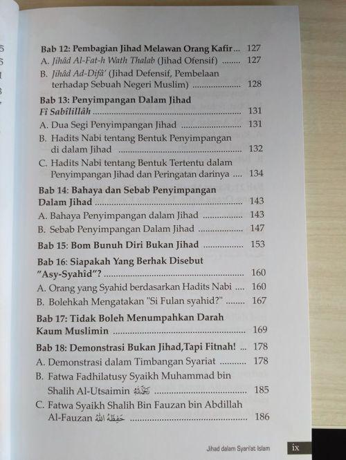 buku-fiqh-jihad-4