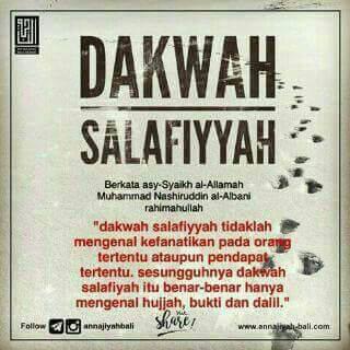hakikat-dakwah-salafiyyah