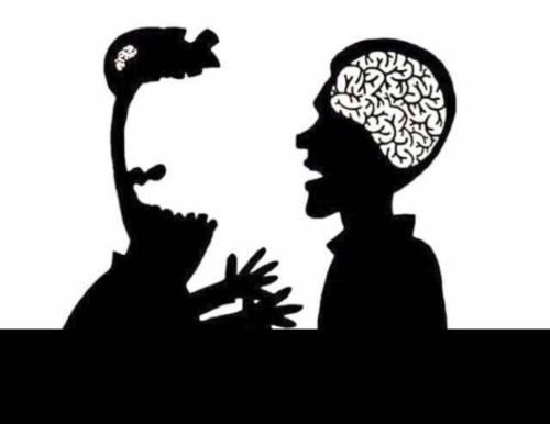kencang-berbicara-sedikit-berpikir
