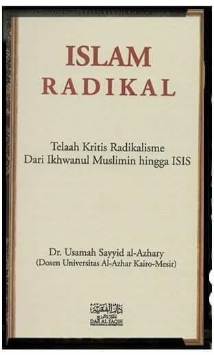 Islam Radikal -1