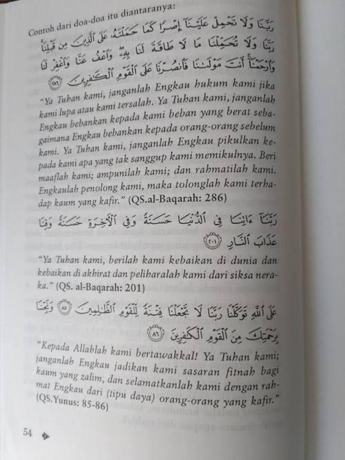 Shahih Tawasul dan Tabaruk -7